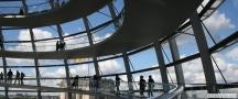 La Arquitectura de nuestros días